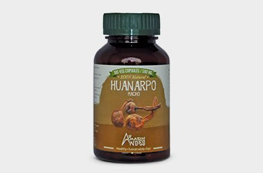 amazon-huarnapo