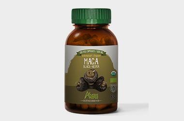 amazon-maca-negra
