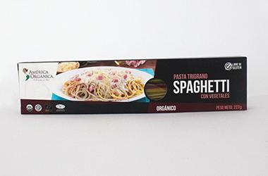 america_spaghetti