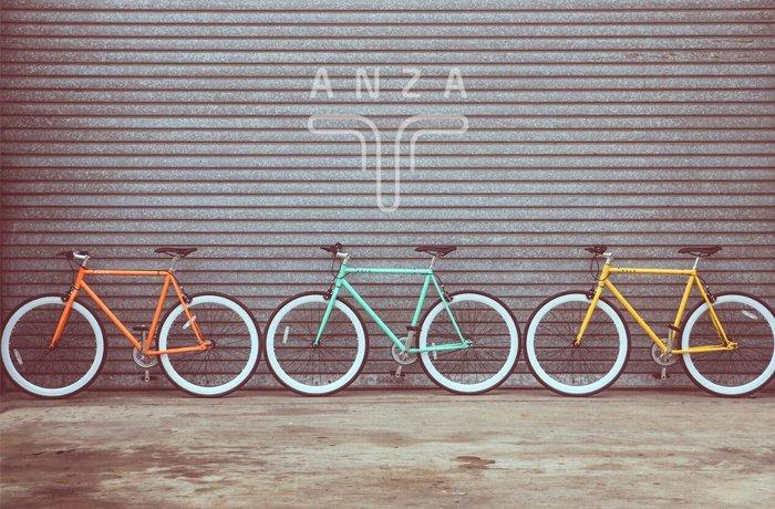 anza-bikes