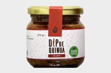 ayni-dip-quinua-picante