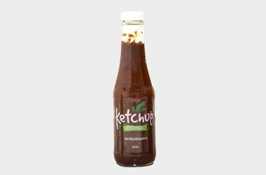 ayni-ketchup-natural