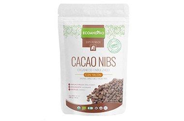 ecoandino-cacao-nibs-yacon