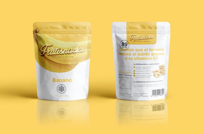 frutisnacks-banano