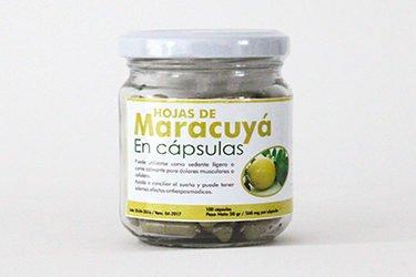 frutos_maracuya-375x250