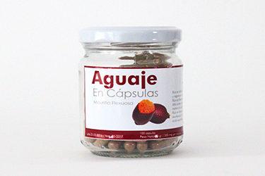 frutosprocesos_aguaje-375x250