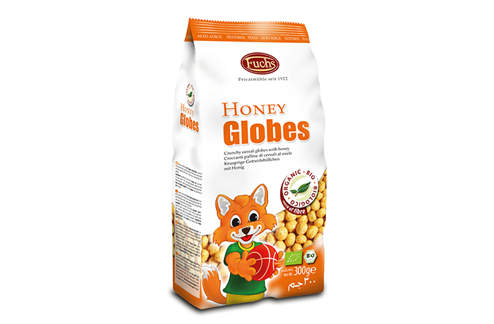 fuchs-honey-globes