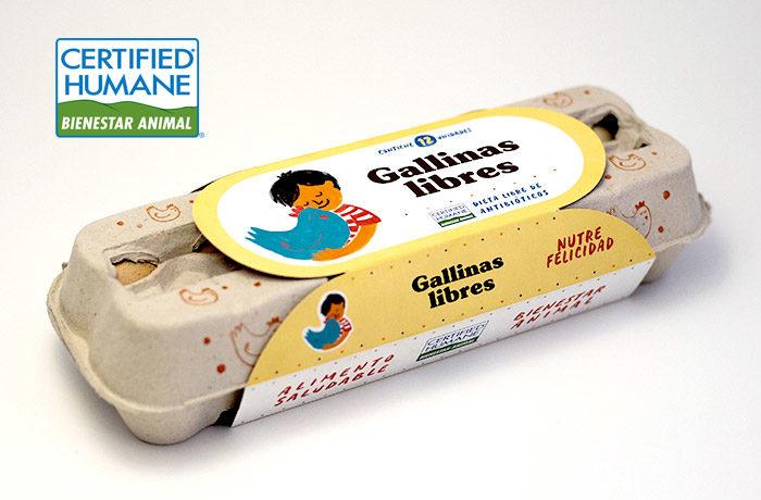 gallinas-libres-2020