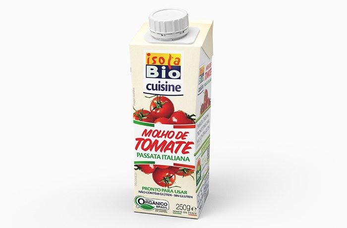 isola-pasta-de-tomate