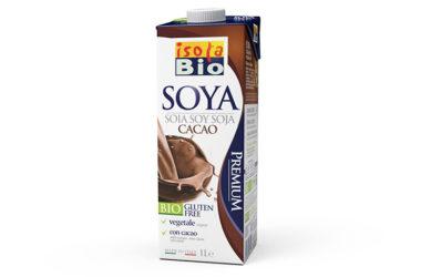 isola-soya-cacao