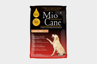 mio-cane-adulto-light