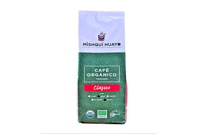 mishqui-huayo-clasico