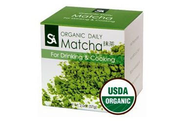 organic-daily-matcha-375×250