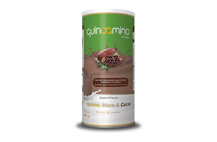 quinoamino-cacao-400