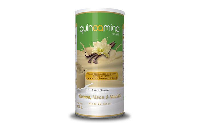 quinoamino-vainilla-400
