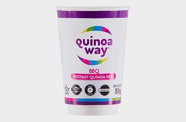 quinoaway-bbq