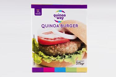 quinoaway-burger-375x250