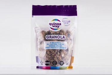 quinoaway-granola-375x250