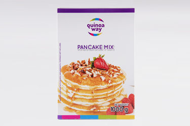 quinoaway-pancakes-375x250