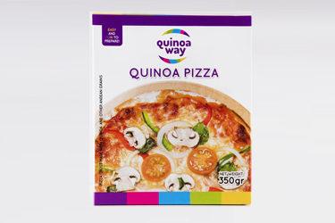 quinoaway-pizza-375x250