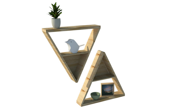 simple-piramide
