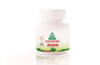 steviacoronel50g