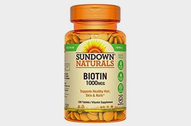 sundown-biotin
