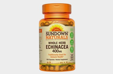 sundown-echinacea
