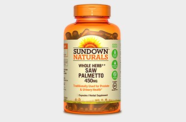 sundown-saw-palmetto