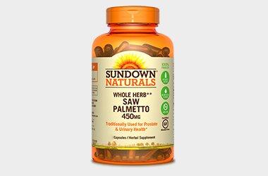 sundown-saw-palmetto