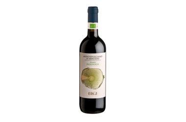 vino-montepulciano