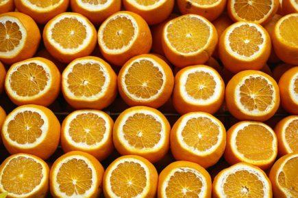 orange-2387550_640