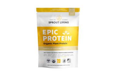 epic-protein-vainilla-lucuma-2