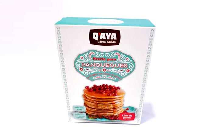 qaya-panqueques