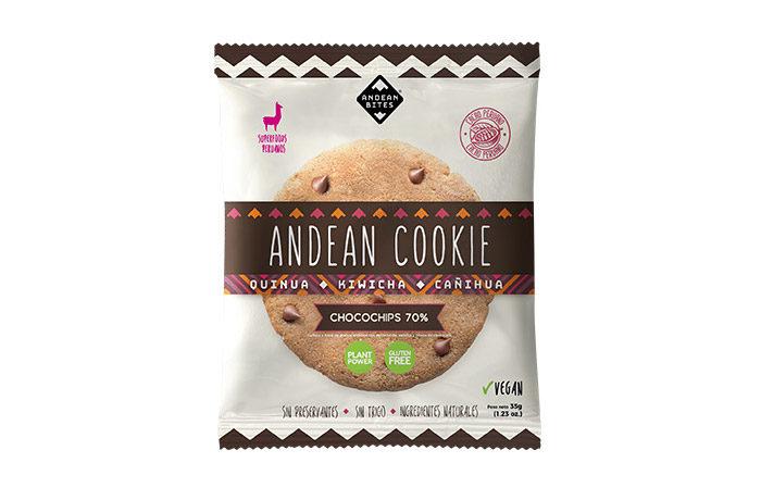 andean-bites-chochips-cookie