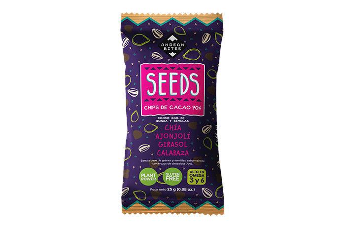 andean-bites-seed-bar