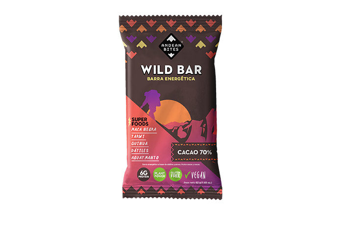 andean-bites-wild-bar-cacao