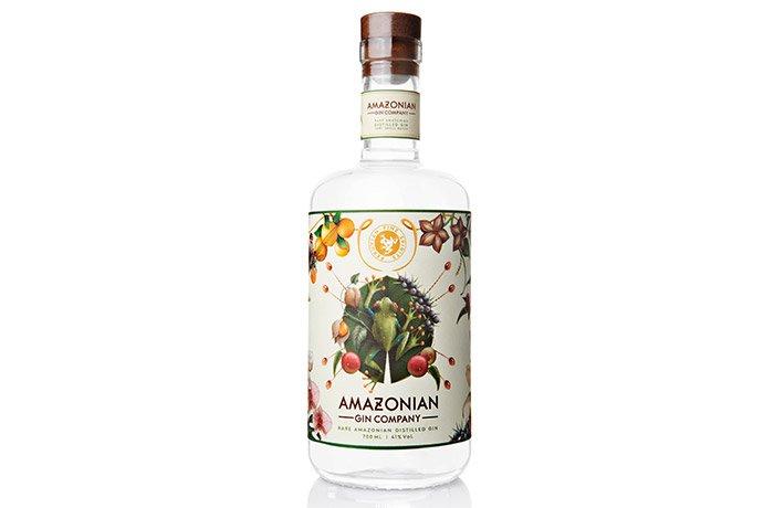 amazonian-gin
