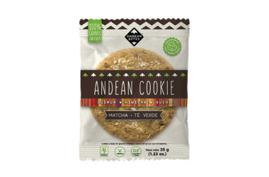 andeanbites-andean-cookie-matcha