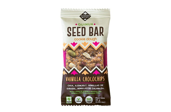 andeanbites-seed-bar