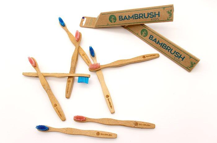 bambrush-kids-1