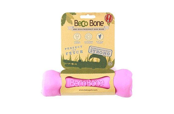 beco-bone-pink