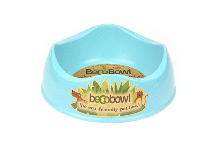 beco-bowl-azul