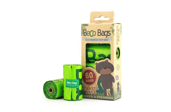 beco-poop-bag-60