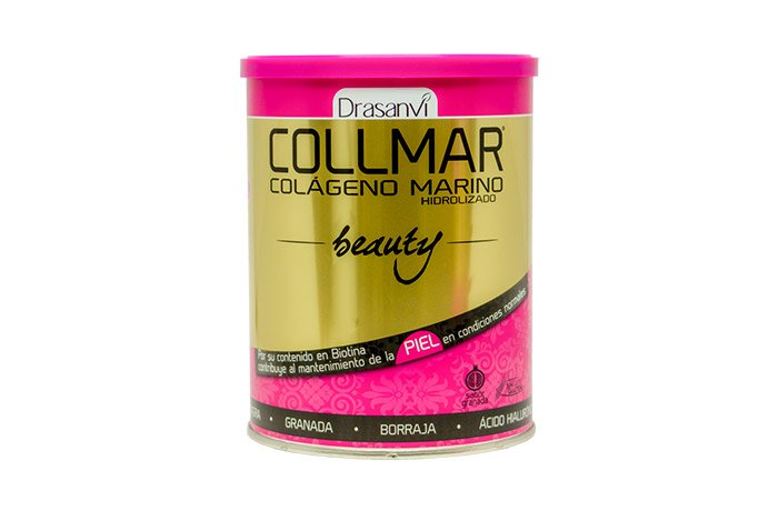 collmar-beauty