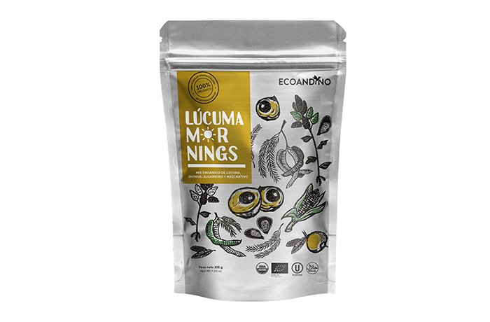 ecoandino-lucuma-mornings