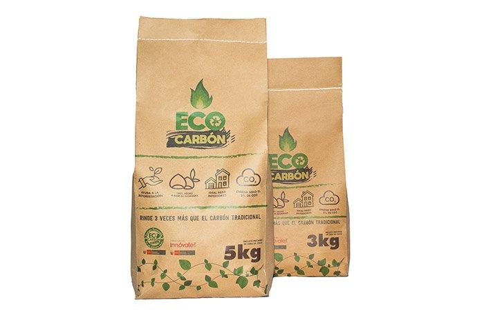 ecocarbon3y5