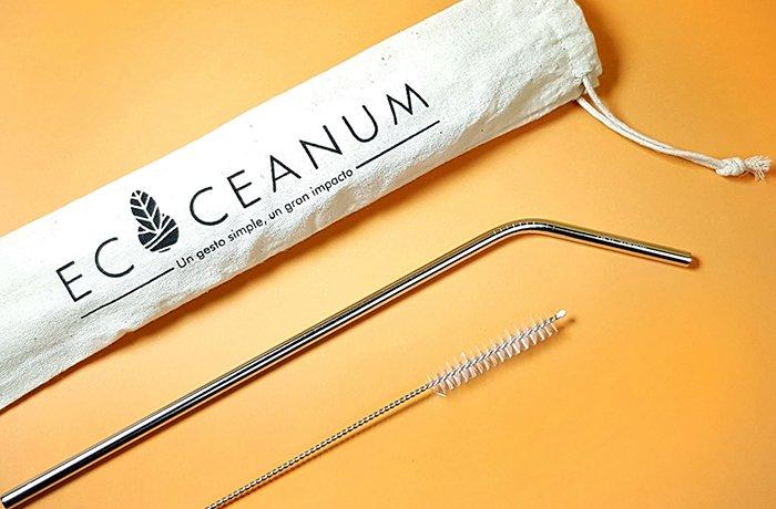 ecoceanum-last-straw-unidad