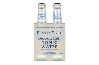 fever-tree-tonic-blanco