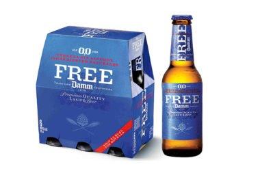free-damm